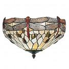 Plafondlamp Libelle Classic 40cm