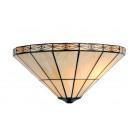 Plafondlamp Klassiek 32cm