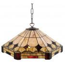 Hanglamp Celebrate 58cm