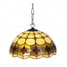 Hanglamp Bloem 40cm