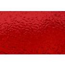 Kathedraal Corella W18C rood