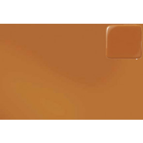 Opaal S215-72SF Amber (System 96)