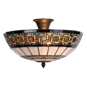 Plafondlamp Connect (40cm)