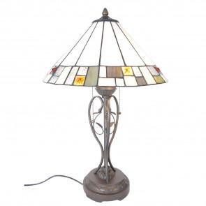 Tafellamp Blocks 40cm