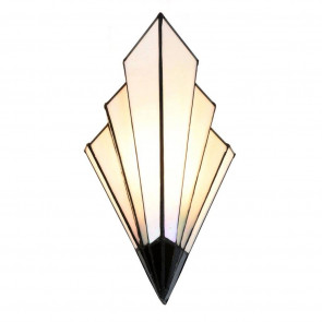 Wandlamp French Art Deco