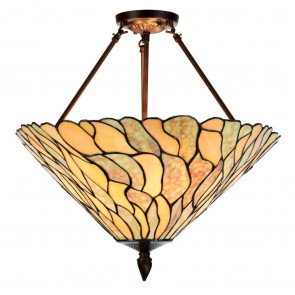 Plafondlamp Jade