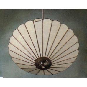 Plafondlamp Foka | Angelique 24