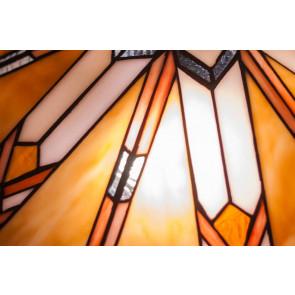 Lampenkap Arrow 58cm
