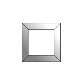 Facet vierkant 102x102 (BS44)