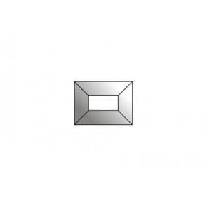 Facet blank SLB152 (38x51)