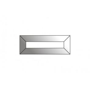 Facet blank SLB154 (38x102)