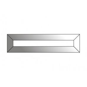 Facet blank SLB156 (38x152)