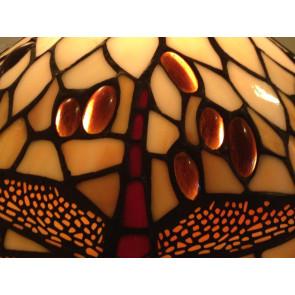 Tafellamp Libelle Classic 30 cm