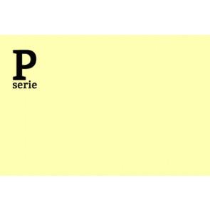 Antiek AM101-P zachtgeel *