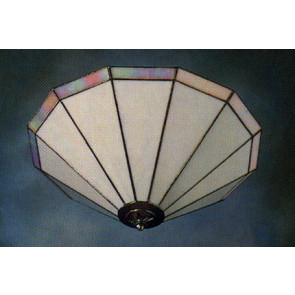 Plafondlamp Foka | Inge