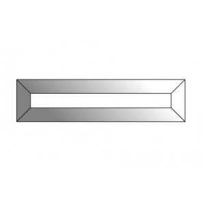 Facet blank SLB1510 (38x254)