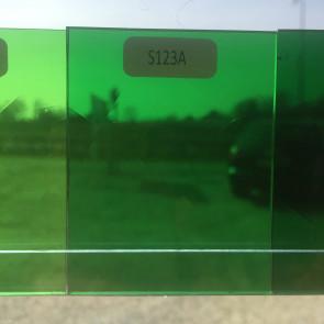 Artique S123A groen