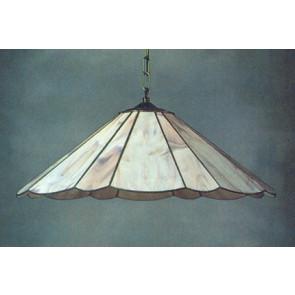 Hanglamp Foka | Mirjam