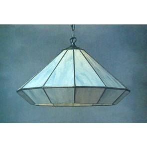 Hanglamp Foka   Ageeth