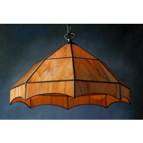 Hanglamp Foka   Saskia