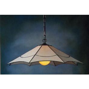 Hanglamp Foka   Jose