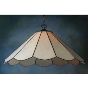 Hanglamp Foka | Marielle