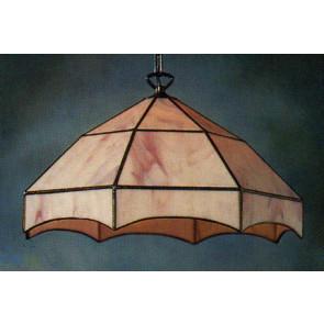 Hanglamp Foka | Saskia