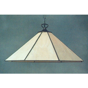 Hanglamp Foka | Conny