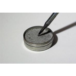 Reiniger / tinner voor soldeerstift