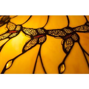 Plafondlamp Vlinder Filigrain 50cm