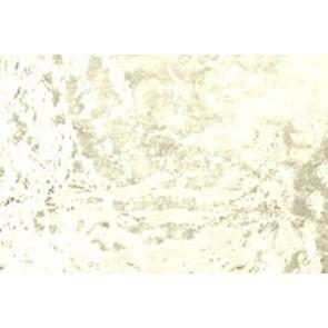 W0001M plaat (0,87)