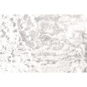 Kathedraal Mystic W01M blank