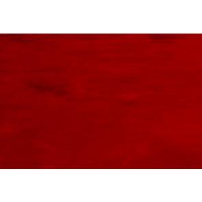 Opaal  W29WO kerst rood