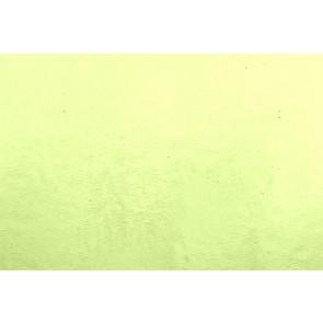 WISSMACH 309 Seville creme groen