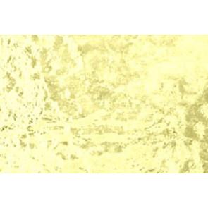 Kathedraal Mystic W34M geel