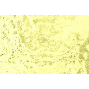 Kathedraal Mystic W40M geel/groen