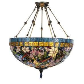 Hanglamp BIG