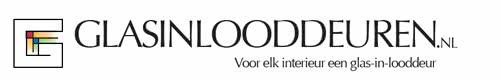 Bekijk onze Glasinlooddeuren.nl