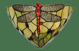 alle-libelle-soorten