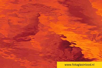 S171W-F (0,68m²) Oranje