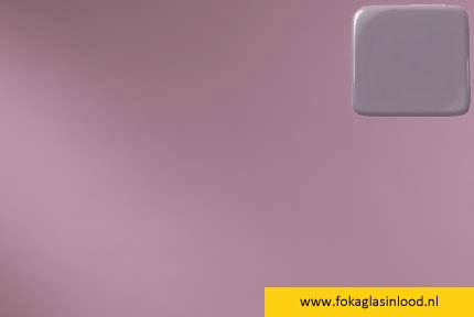 S240-74S-F (0,74m²) Paars-roze