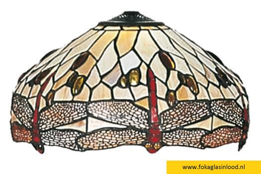 Lampenkap Libelle Classic Ø 40cm