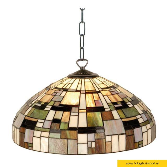 Hanglamp Blok 50cm