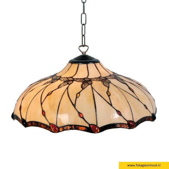 Hanglamp Vlinder Filigrain 50cm