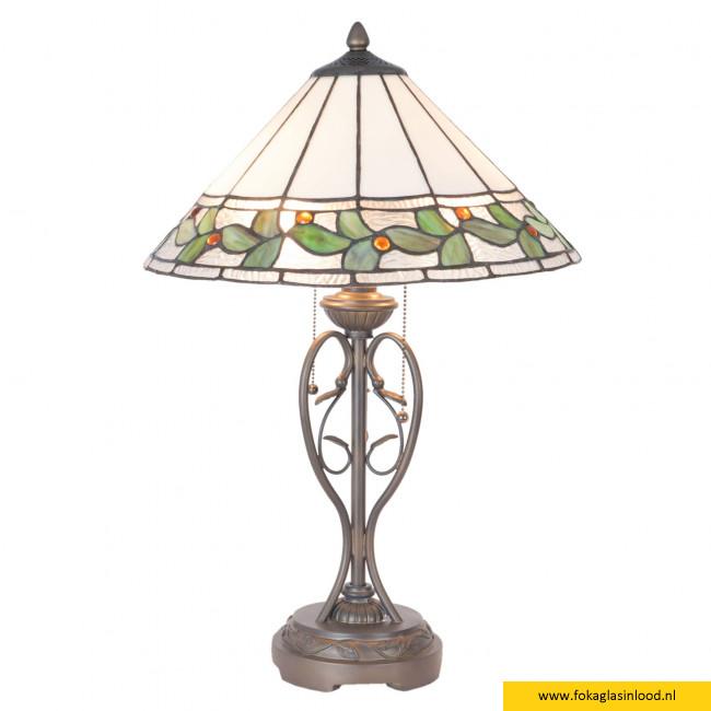Tafellamp compleet Little Tree Ø 40cm