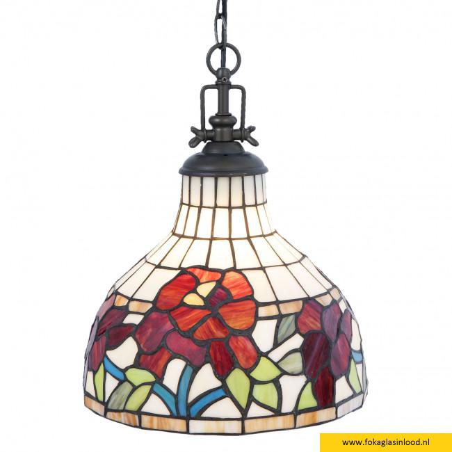 Hanglamp Ø 30cm