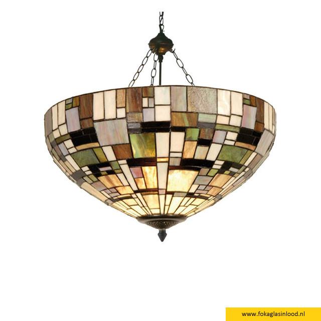 tiffanylamp blok