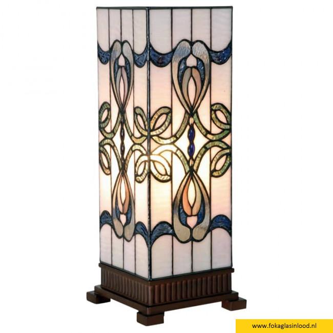 Windlicht Victorian Classic H45cm