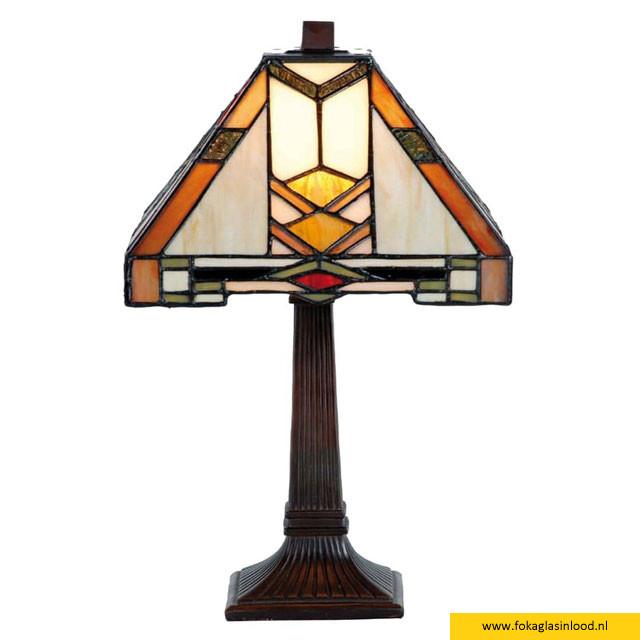 Tafellamp Arrow 30cm