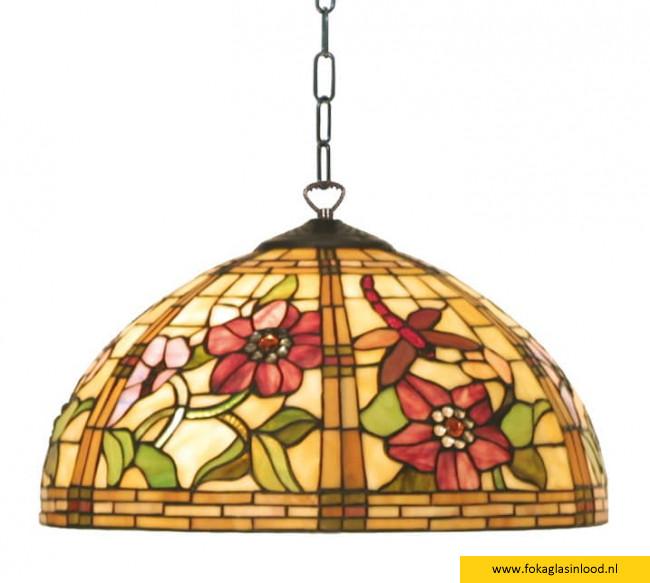 Hanglamp Garden 40cm